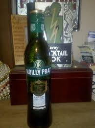 noilly prat dry vermouth vermouth myamericandram