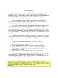 debriefing report template summary document template cost engineer cover letter simple resume corporate document templates 89 free templates in pdf word sample executive summary d1 corporate document