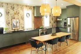 what to use to clean painted wood kitchen cabinets how to clean walls the nitty gritty on cleaning painted
