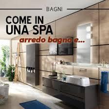 negozi bagni centro arredo bagno roma sconti fino al 50 da mobilificio badini