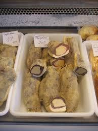 en cuisine brive menu file magrets séchés farcis au foie gras de canard marché de brive
