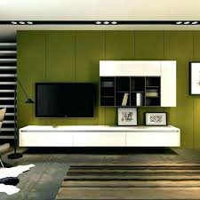 floating cabinets living room modern wall cabinets for living room modern wall cabinet floating