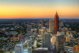 Atlanta Georgia Zip Code Map by 16 Best Bars In Atlanta 2016 Movoto