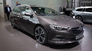 geneva motor show 2017 new cars of 2016