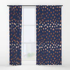 black bedroom curtains curtain sparkle sheer curtains black and gold bedroom curtains