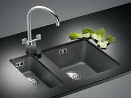 kitchen faucets australia sinks kitchen simple sink franke singapore faucets india kitchen