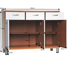 kitchen cabinet dimensions uk u2013 home design plans kitchen cabinet