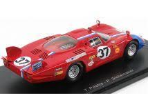 alfa romeo models diecast model cars 1 43 1 24 1 18