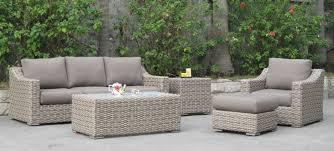 Outdoor Furniture Sarasota Fl Patio Renaissance Sorrento Elegant Outdoor Living