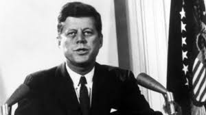 government releases another jfk trove