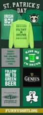 best 25 st patrick day shirts ideas on pinterest diy st