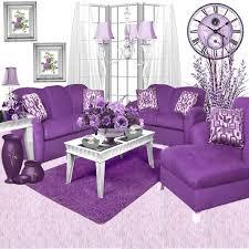 Purple Living Room Furniture Purple Sofa Purple Furniture Purple Decor Living Room Decor