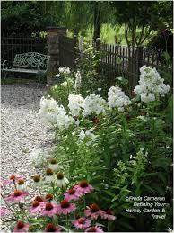 Cottage Garden Layout Cottage Garden Layout Fresh The 25 Best Dianthus Flower Ideas On