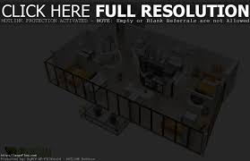 interactive floor plans free apartments designer plan floor plan designer home design ideas