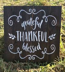 Thanksgiving Church Sign Sayings Best 25 Fall Sayings Ideas That You Will Like On Pinterest