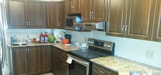 Ottawa Kitchen Design Kitchen Ottawa Kitchen Cabinets Inside Deslaurier Custom