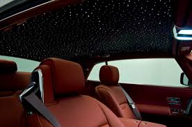 roll royce inside geneva 2008 preview 2009 rolls royce phantom coupe unveiled the