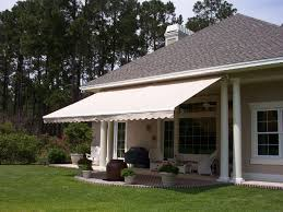 Costco Awnings Retractable Glamorous Patio Awning Design U2013 Patio Awning Kits Patio Awnings