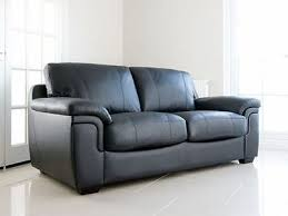Cheap Leather Sofas Online Uk 29 Best Leather Sofas Images On Pinterest Leather Sofas Brand