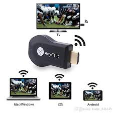 android dlna anycast m2 plus android tv stick dlna airplay wifi display