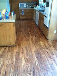 Laminate Maple Flooring Johnson U0027s Carpet Spalted Maple Laminate
