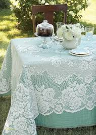 the great top dining room decor beautiful round tablecloths for