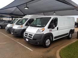 Dodge Ram Cargo Van - all new 2014 ram 2500 promaster cargo utility all new 2014 ram