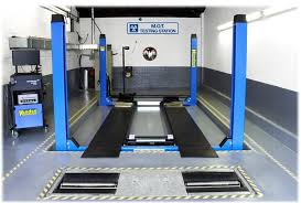 class 7 mot bay dimensions we supply service and repair workshop equipment