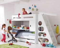 cheap bunk beds with desk bedroom 47 beautiful bunk bed with desk ideas best bunk bed with