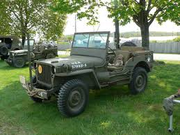 ford gpw ford gpw 1942 review amazing pictures and images u2013 look at the car