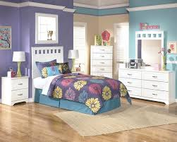 cool kid furniture large size of awesome funky cool kids bedroom