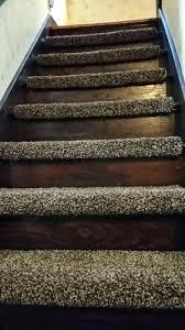 oriental carpet stair treads colour rona home u2013 chat7