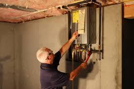 the feehan plumbing blog plumber in delaware county