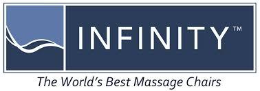 Find The Best Massage Chairs Consumeraffairs