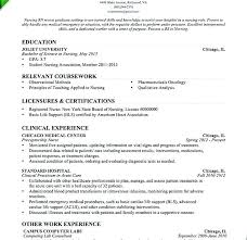 lpn resume exles lpn resume sle without experience skills new format free to