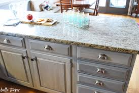 kitchen cabinets with silver handles a guide to updating your kitchen cabinet hardware tucker