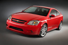 2010 chevy vehicles chevy cobalt ss sedan unveiled well only one photo the torque
