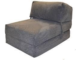 Folding Foam Bed Twin Sleeper Chair Folding Foam Bed Home Decoration Ideas