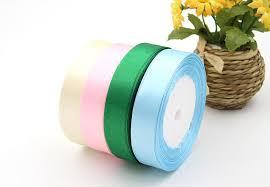 cheap satin ribbon online get cheap satin ribbon scrapbook aliexpress alibaba