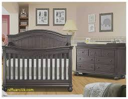 Luxury Bedroom Sets Furniture by Dresser New Gray Brown Dresser Gray Brown Dresser Luxury Bedroom