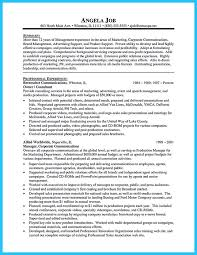 Call Center Supervisor Resume Example by As 25 Melhores Ideias De Supervisor Call Center No Pinterest
