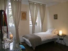 chambre d hote sancerre chambre d hote sancerre 16 chambre d hotes decoration visuel 8