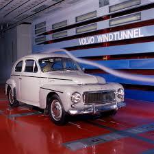 volvo north america volvo pv544 1958 1965 volvo car usa newsroom