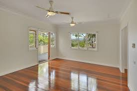 real estate for sale 27 hospital road nambour qld