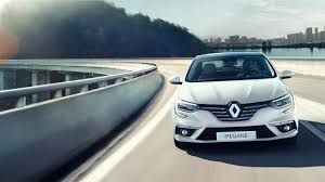 renault talisman 2017 price 2018 renault megane prices in uae gulf specs u0026 reviews for dubai