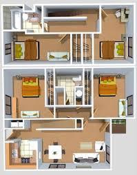 1500 Sq Ft House Floor Plans Floor Plans U0026 Rates