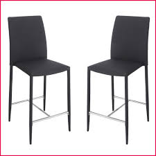 bureau 60 cm simplement chaise hauteur assise 60 cm photos 246158 chaise idées