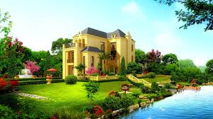 custom beautiful wallpapers for home home pic wallpapers wallpaper