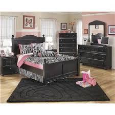 Bedroom Groups Worcester Boston MA Providence RI And New - Jordans furniture bedroom sets