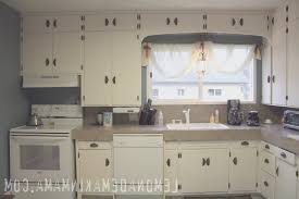 kitchen view oil rubbed bronze kitchen cabinet hardware home